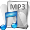 Pictures/File MP3.png